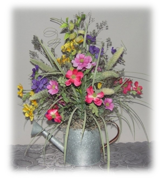 Order high qualty silk floral arrangements spring silk arrangement mightylinksfo